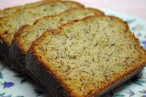 best_banana_loaf_recipe_with_sour_cream
