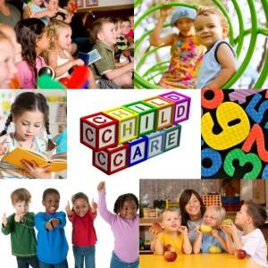 daycare-2-2-1024x1024