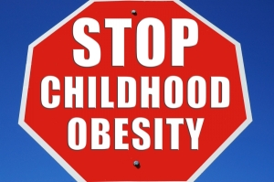 stop-childhood-obesity