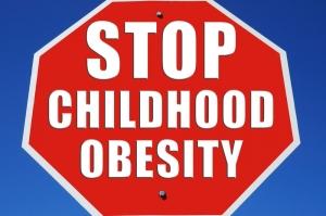 stop-childhood-obesity