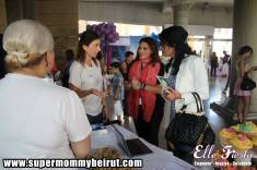 Elle Fiesta 2014 (11)