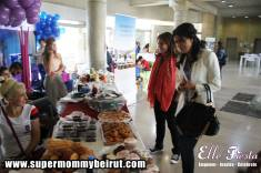 Elle Fiesta 2014 (12)