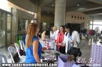 Elle Fiesta 2014 (16)