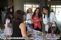 Elle Fiesta 2014 (17)
