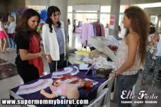 Elle Fiesta 2014 (23)