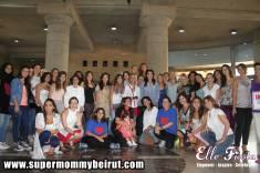 Elle Fiesta 2014 (31)