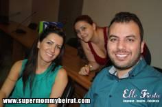 Elle Fiesta 2014 (48)