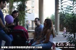 Elle Fiesta 2014 (50)