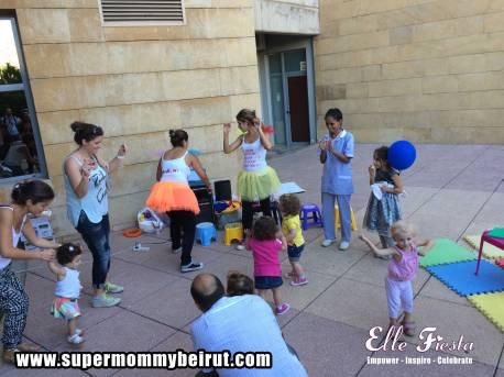 Elle Fiesta 2014 (51)