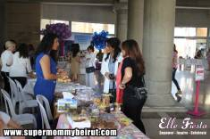 Elle Fiesta 2014 (9)