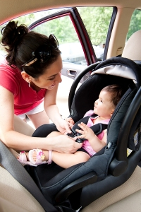 Baby-Car-Seats-Safety