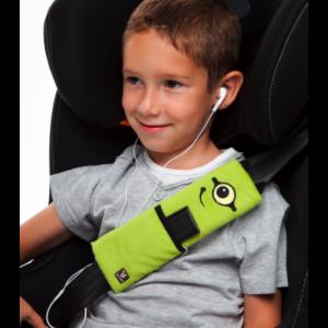 benbat-seat-belt-pals-chick-p3-800x800