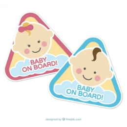 baby-on-board-signs_23-2147507832