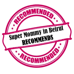 super-mommy-recommended