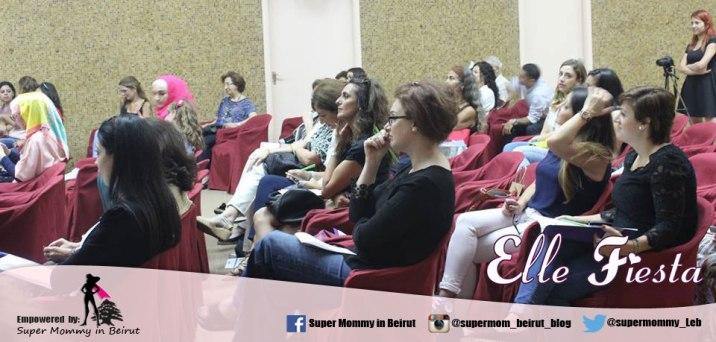 Elle Fiesta 2015 (1)