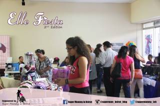 Elle Fiesta 2015 (27)