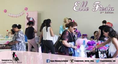 Elle Fiesta 2015 (29)