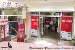 Elle Fiesta 2015 (3)