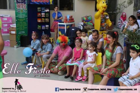 Elle Fiesta 2015 (41)