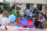 Elle Fiesta 2015 (45)