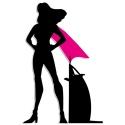 supermommydubai--logo