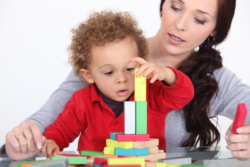 child-developmentpiaget
