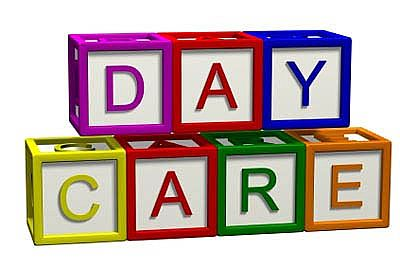 pictures of daycares