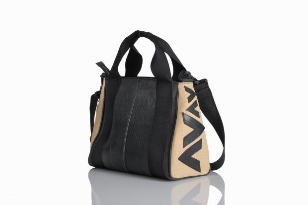 vea-wear-scarlet-oak-bag-4__44932.1436193989.1280.1280