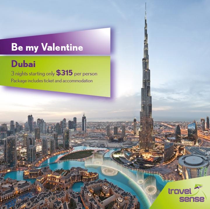 20160122_Easter Dubai package_facebook_150dpi