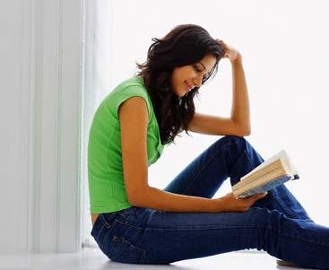 bookreading1
