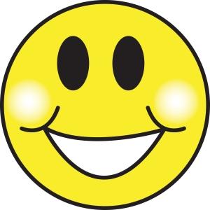 smiley-face-clip-art-emotions-yToMBRxTE