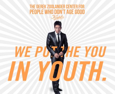 Derek-Zoolander-Centre-For-People-Who-Don't-Age-Good