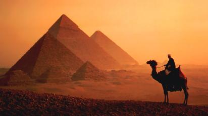 egypt_pyramids_sunset_travel_camel_sands_ultra_3840x2160_hd-wallpaper-209091
