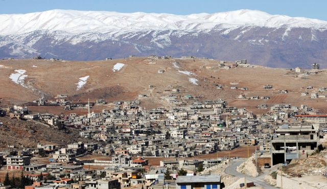 arsal-view