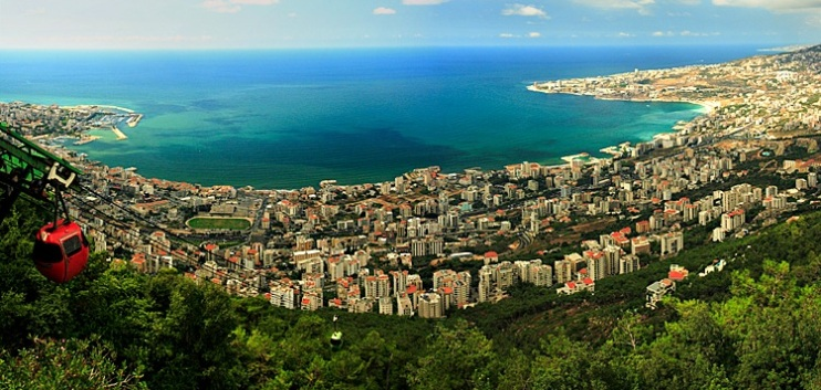 jounieh_bay_by_cedrus