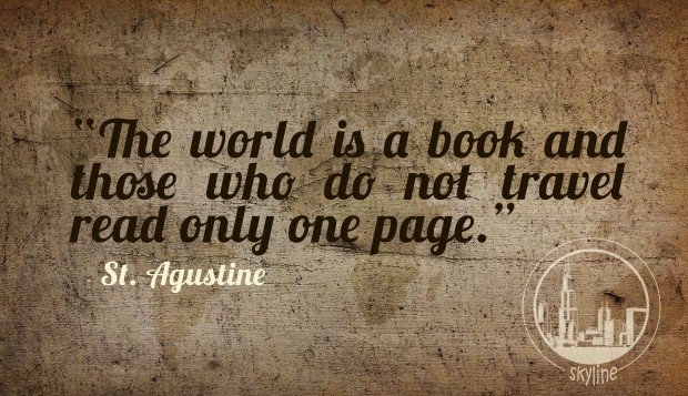 Travel-Quotes-That-Will-Inspire-You-to-Explore-the-World...