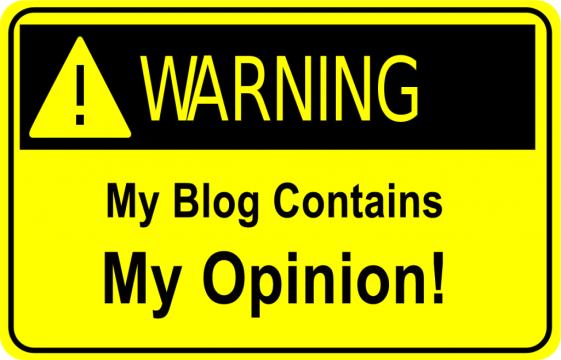 warning_my_opinion-copy-1024x658