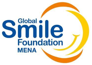 global-smile