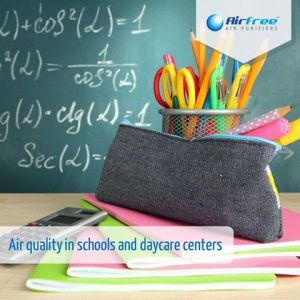 air-quality-schools-daycare