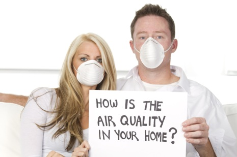 is-your-indoor-air-more-polluted-than-the-outdoor-air