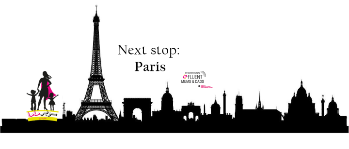 paris-skyline-vector-image-cpxww5-clipart